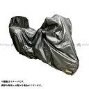 【無料雑誌付き】匠 R1200RS バイクカバー バージョン2 R1200RS 3BOX takumi