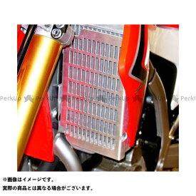 フラットランドレーシング CRF250L FLR ラジエターガード HONDA 250〜 FLATLAND RACING
