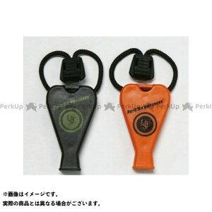 UST ジェットスクリームホイッスル カラー:オレンジ メーカー在庫あり ULTIMATE SURVIAL TECHNOLOGIES