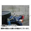 東京堂目白店 トウキョウドウメジロテン 53シート リヤキャリア(ヘッドライト形状 丸目)