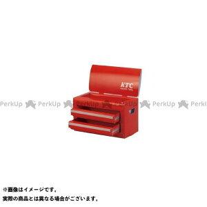 【エントリーで最大P21倍】KTC YG-60 ペーパーチェスト ケーティーシー