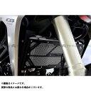 リデア CB250R ラジエーターコアガード(ブラック) RIDEA