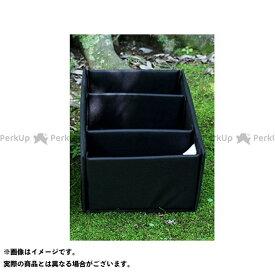 TTPL Inner box2 touring40用 ティーティーピーエル