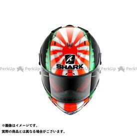 シャークヘルメット REPLICA ZARCO 2017 XL SHARK HELMETS