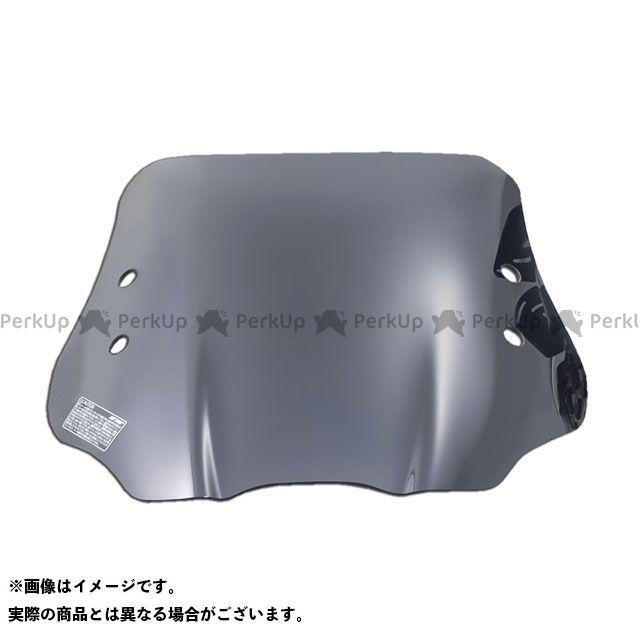送料無料 デイトナ アドレスV125 スクリーン関連パーツ 補修用ウインドシールドSS 単品(ステー付属なし)