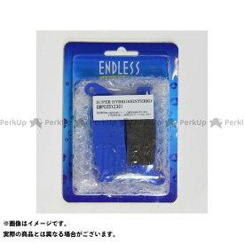 エンドレス ENDLESS EMP035 レーシングシンタードパッド