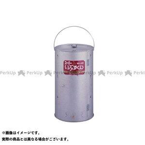 【エントリーで最大P19倍】オノエ SI-2442 燻製器 スーパーいぶすくん ONOE