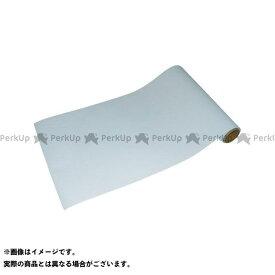 TRUSCO 貼る漆喰粘着シート 960mm×20m TRUSCO