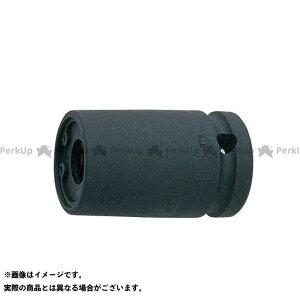 【エントリーで最大P19倍】コーケン 14100M-7 1/2(12.7mm)SQ. スタッドボルト抜き 7mm Ko-ken