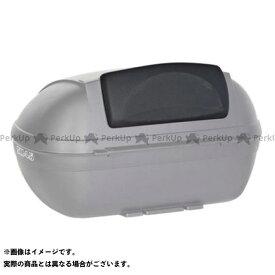 【無料雑誌付き】シャッド 汎用 バックレスト SH40/SH45 SHAD