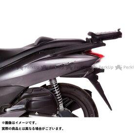 【無料雑誌付き】シャッド PCX125 PCX150 トップマスターフィッティングキット PCX125(10-18) SHAD