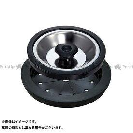 【無料雑誌付き】カクダイ カクダイ 452-000-9 流し台排水栓フタセット kakudai