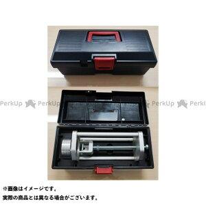 【エントリーで最大P19倍】エトスデザイン Y0048 リアサススプリングコンプレッサー ETHOS Design