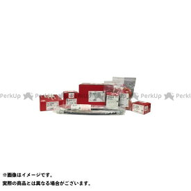 【無料雑誌付き】Seiken 400-13295 整備キット Seiken
