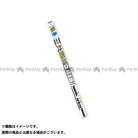【無料雑誌付き】NWB TW10G グラファイトワイパー替えゴム 350mm NWB