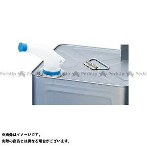 【無料雑誌付き】井上工具 新ポリ蛇口 V型 40mm inoue-kougu
