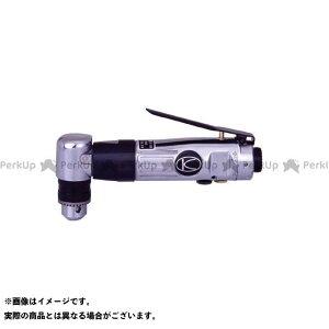 【無料雑誌付き】空研 エアドリル セット KDR-902CR/S kuken