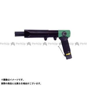 【雑誌付き】空研 ニードルタガネ 本体 KNT-3 kuken