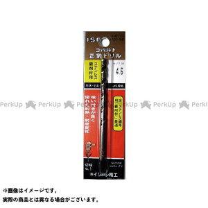 【無料雑誌付き】イシハシ精工 P-COD3.0 コバルト正宗ドリル(パック) 3.0 ishihashiseikou