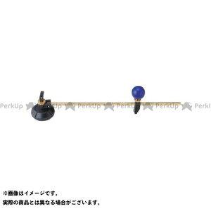 【無料雑誌付き】SKブランド サークルガラスカッタ SGC-600 SK BRAND