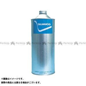 住鉱潤滑剤 オイル(食品機械用・作動油) アリビオフルード VG32 1L SUMICO LUBRICANT
