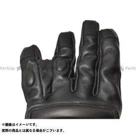 【無料雑誌付き】マーキュリープロダクツ プロテクションツーリンググローブ(ブラック) サイズ:S メーカー在庫あり MERCURY PRODUCTS