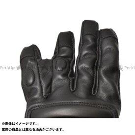 【無料雑誌付き】マーキュリープロダクツ プロテクションツーリンググローブ(ブラック) サイズ:M MERCURY PRODUCTS