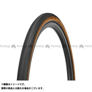 【無料雑誌付き】チャオヤン(自転車) 自転車用タイヤ H-5224 FLYING DIAMOND 700×40C(スキンサイド) CHAOYANG