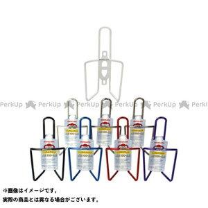【無料雑誌付き】ミノウラ(自転車) 自転車 ボトルケージ(AB-100-5.5)ボトルケージ ジュラルミン製(チタンカラー) MINOURA