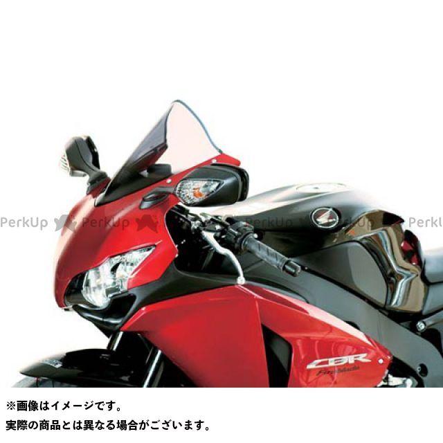 送料無料 MRA GSX-R600 GSX-R750 スクリーン関連パーツ スクリーン レーシング スモーク