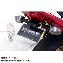 送料無料 ウイルズウィン CB400スーパーボルドール CB400スーパーフォア(CB400SF) フェンダー CB400SF(NC42/NC39)用 フェンダ...