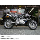 FMF POWER CORE 4SA Dトラッカー
