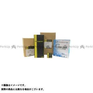 【無料雑誌付き】和興オートパーツ販売 U58/1KIT 尿素水フィルター wakoautoparts