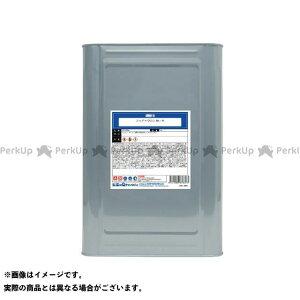 【無料雑誌付き】染めQ ミッチャクロン BK・H 16L 高温焼付け用プライマー SOMAY-Q