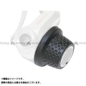 【無料雑誌付き】シマノ(自転車) Y65P03110内装3段グリップシフトカバー SB-3S30 メーカー在庫あり SHIMANO