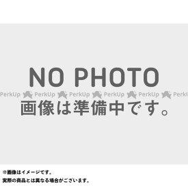 シマノ(自転車) EWHRS300RCBホイールR SHIMANO