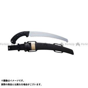 【雑誌付き】シルキー サヤ入り鋸 ズバット 本体 300mm Silky