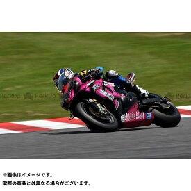 【無料雑誌付き】アドバンテージ MT-01 ADVANTAGE EXACT RACING 10 フル鍛造マグネシウームホイール(ガンメタ:350/600-17) ADVANTAGE