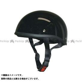 【無料雑誌付き】モトボワットBB ダックテールヘルメット ブラック XLサイズ moto boite bb