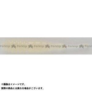【無料雑誌付き】ジャクソン Pyピピリング 1.6 OKG オキアミグロー JACKSON