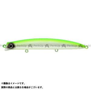 【無料雑誌付き】アムズデザイン KM145-112 komomo SF-145 LBPグロー ima