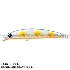 【無料雑誌付き】アムズデザイン SKS221 sasuke SS-95 ボラグロー ima