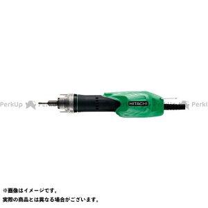 【ポイント最大19倍】エスコ AC100V/20W 電動ドライバー(プッシュ式) ESCO