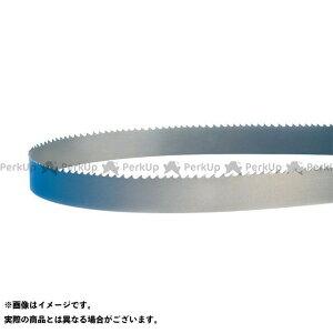 【雑誌付き】レノックス バンドソー 5本入 CLPro3750X27X0.9X3/4 LENOX