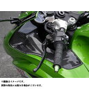 Magical Racing カウルインナーパネル(左右セット) 材質:綾織りカーボン製 ZX14R