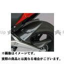 マジカルレーシング S1000RR リアフェンダー 綾織りカーボン製