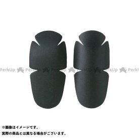 メーカー在庫あり ゴールドウイン GOLDWIN GSM18407 エアスループロテクター 2個セット(ブラック)