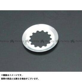 【無料雑誌付き】ドレミコレクション Z1000MK- Z750FX ドライブスプロケットワッシャー DOREMI COLLECTION