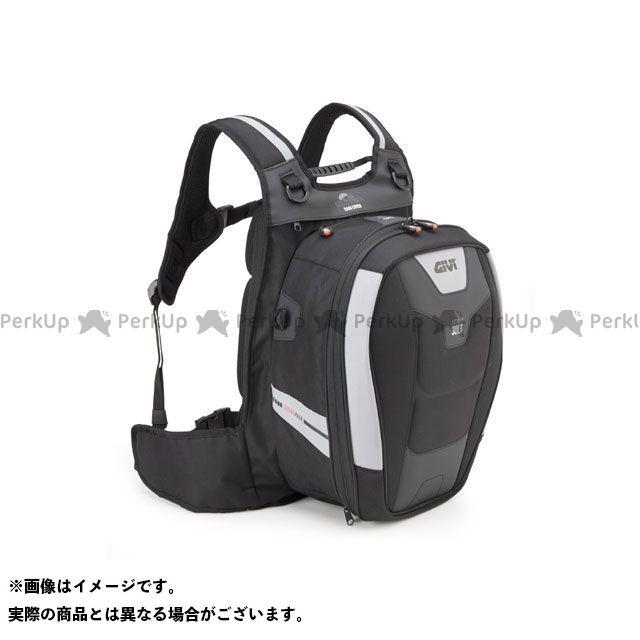 送料無料 ジビ GIVI ツーリング用バッグ バッグパック XS317 XSTREAM