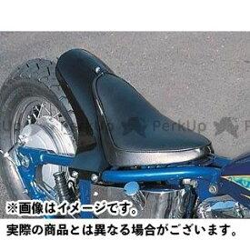 イージーライダース ドラッグスター400(DS4) ドラッグスタークラシック400(DSC4) エクストリームフェンダー&シートキット